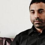 بتهمة ارتكاب أمر موحش ضدّ الرئيس : سنتان سجنا لماهر زيد