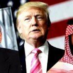 قضية اختفاء الصحفي جمال خاشقجي: الكونغرس يطالب بالمحاسبة وبريطانيا تتوعّد