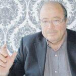 علي الزرمديني: لا بدّ من مسح شامل لتطويق الإرهابيين
