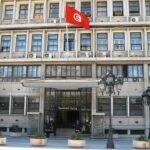 """الزعق: لا وجود لـ""""غرفة سوداء"""" في وزارة الدّاخلية"""