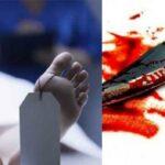 القيروان: خلاف يتحوّل إلى جريمة قتل