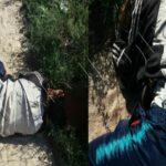 الدّاخلية: الإرهابي مراد الغزلاني خطّط لاستهداف منشآت ديبلوماسية