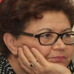 قراءة في حيرة النهضة بعد موقف لجنة الدفاع عن الشهيدين : بقلم نايلة السليني