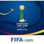 حكم تونسي في مونديال الأندية