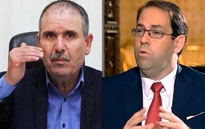 غدا: هيئة إدارية استثنائية لاتحاد الشغل .. فهل حصل اتفاق مع الحكومة؟
