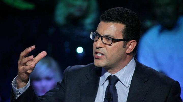 """الرحوي: يجب تنظيف تونس من """"سرطان النهضة"""""""