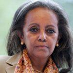 أثيوبيا: انتخاب أوّل إمرأة رئيسة للبلاد