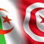 الجزائر : تونس قادرة على مواجهة الإرهاب