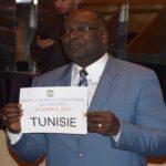 تونس تُنظم البطولة الإفريقية للأندية البطلة في كرة اليد