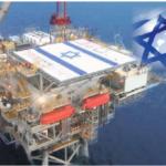 الامارات تُموّل تصدير الغاز الإسرائيلي إلى أوروبا
