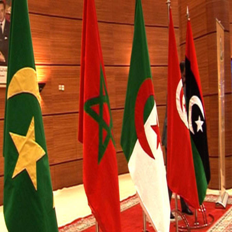 تونس تفوز بالكتابة العامة لمجلس محافظي البنوك المركزية بالمغرب العربي