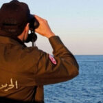 جربة: إيقاف 6 أطفال حاولوا الإبحار خلسة