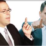 اتّهامات الرياحي الخطيرة تُحوّل الأزمة السياسية إلى أزمة حكم - بقلم كوثر زنطور