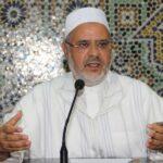 رئيساتّحاد علماء المُسلمين: علينا توسيع باب الاجتهاد في الفقه الإسلامي.. ولا يُمكن لأيّة دولة الاعتراض على عملنا