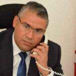 نداء تونس يُطالب بإقالة الناطق باسم الداخلية