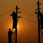 """""""الستاغ"""" تقطع الكهرباء عن 800 ألف مُستهلك"""