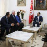 نحو إحداث 4 آلاف موطن شغل جديد بتونس
