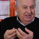 الصادق بلعيد: لا إخلال بالدستور في التحوير الوزاري