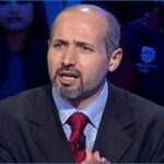 العجمي الوريمي: يمكن للباجي إنهاء خلاف يوسف وحافظ بكلمة