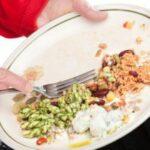 600 ألف يعانون من سوء التّغذية: التونسيون يُبذّرون 572 مليارا من الغذاء !