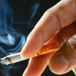 منها فرض أداءات على المُدخّنين ومُدمني الكحول: اقتراحات لتمويل الصناديق الاجتماعية