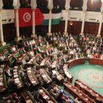 """في اليوم العالمي للتّضامن مع فلسطين: البرلمان يترحّم على شهداء """"مسيرات العودة"""""""