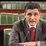 حسونة الناصفي: تنقيحات قانون التقاعد ستُثير جدلا بالبرلمان