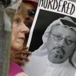 قضية خاشقجي: النيابة العامة السعودية تُطالب بإعدام 5 متّهمين