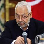 الوزراء المغادرون يتحرّكون: عدد القضايا المرفوعة على الغنّوشي يرتفع