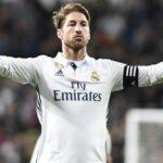 ريال مدريد يردّ على اتهام قائده بتعاطي المنشّطات