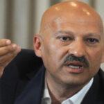 رضا بلحاج: التحوير الوزاري يُذكّرنا بانقلاب 7 نوفمبر