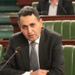 سالم لبيض: أبصم على ما قال محمد الناصر..كانت هناك فكرة للانقلاب على الباجي قائد السبسي