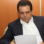 """بتهمة """"التّخطيط لانقلاب"""": سليم الرّياحي يرفع شكاية لدى القضاء العسكري على الشّاهد والعزابي والعكرمي"""
