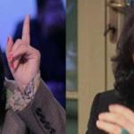 طلب تجميد أرصدتها :حزب عبير موسي يطعن في قرار هيئة بن سدرين صرف تعويضات