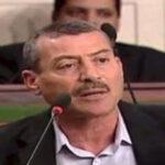 صنّفته 4 دول كتنظيم إرهابي: نائب يُؤكد نشاط اتحاد العلماء المُسلمين بتونس !