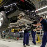 سيوفّر 6 آلاف موطن شغل: قريبا بتونس معمل صيني لتصنيع السيارات وتصديرها
