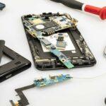 صفاقس: حجز 28 ألف قطعة غيار هواتف ذكية