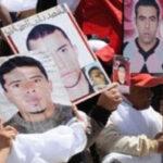 غدا بالقصبة: عائلات شهداء الثورة وجرحاها في وقفة احتجاجية