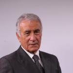 الندوة الصحفية لرئيس الدولة: دهاء وارتباك وصلف - بقلم عمر صحابو