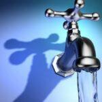 نابل: اللّيلة عودة الماء لـ 4 معتمديات
