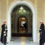 منهم الشاهد ومدير الأمن الرئاسي : وثيقة قضية ضدّ 5 شخصيات بتهمة الإعداد لانقلاب