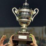 يهمّ الترجي : كأس السوبر خارج حدود إفريقيا