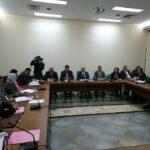 قانون الانتخابات: لجنة النظام الدّاخلي تُرفّع في نسبة العتبة