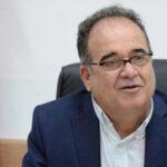 وزير الشؤون الاجتماعية يُقاضي نائبا عوّضه بدمية