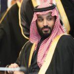 التيار الشعبي: زيارة ولي العهد السعودي لتونس فشلت مُسبقا