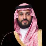 زيارة ولي العهد السعودي لتونس: وزير سابق يتّهم الجهيناوي