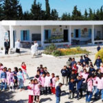 بئر الحفي: استقالة جماعية لمديري المدارس الابتدائية !