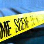 منوبة: مُتسوّغ يقتل صاحب المنزل ويبلّغ الأمن
