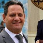 نقابة الصحفيين لرئيس الجمهورية: ولي العهد السعودي خطر على الأمن والسلم في العالم