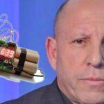 هشام المدب يصرّ على تقديم وصفات لتصنيع قنابل على الهواء.. ولا حراك للنيابة العمومية !!